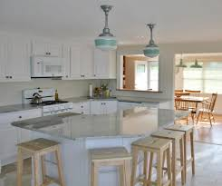 Ideas For Kitchen Ceilings Kitchen Appealing Kitchen Ceiling Lights Ideas And Kitchen Light