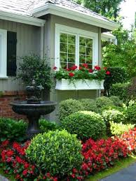 front yard landscaping ideas pictures simple front yard landscaping ideas simple landscaping ideas basic