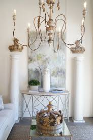 Home Design Furnishings 186 Best Shop Providence Design Images On Pinterest Home Design