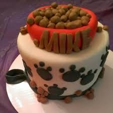 Piece A Cake Happy Birthday Big Brother Michael