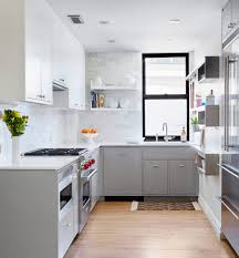 Kitchen Ideas White Kitchen Ideas White Kitchen Pictures Ideas Kitchen Ideass