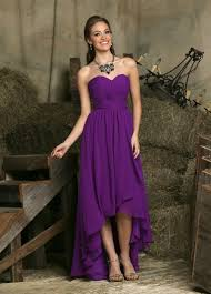 violet bridesmaid dresses davinci bridesmaid dresses style 60224 60224 194 00