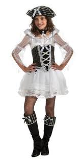 Cheerleading Halloween Costumes Kids Child U0027s Red Glee Club Cheerleader Costume Candy Apple Costumes