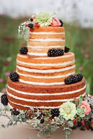 396 best rustic wedding cakes images on pinterest marriage