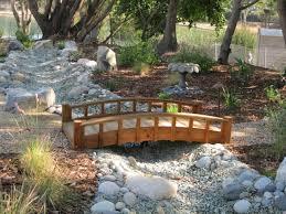 drought resistant landscaping plans u2014 paulele beach house