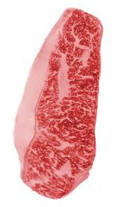 kommode yunnan 62 besten wagyu bilder auf pinterest japanisches essen kuh und