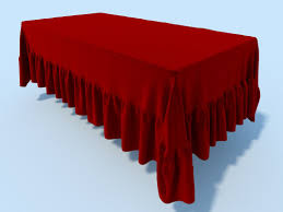 Vinyl Table Cover Vinyl Tablecloth Vinyl Table Covers For Tablecloth 36430 Gallery