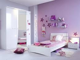 des chambre pour fille couleur de chambre pour fille pour la couleur de peinture pour