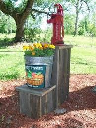 Ideas 4 You Front Lawn Landscaping Ideas To Hide Septic Lids Résultats De Recherche D U0027images Pour Garden Barrel U0026 Planter