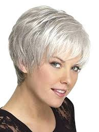 show me some short hairstyles for women home improvement show me short hairstyles hairstyle tatto