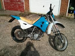 gilera gsm 50cc moped supermoto similar to derbi senda spares