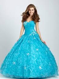 dresses for wedding blue dresses for wedding all women dresses