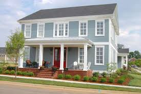 great exterior color schemes for your house exterior pinterest