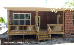 Sunrooms For Decks Building A Sunroom How To Build A Sunroom Do It Yourself Sunroom
