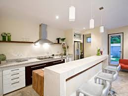 modern kitchen amazing designs for small kitchens stunning