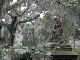 most beautiful us states the most beautiful cemeteries in the united states security
