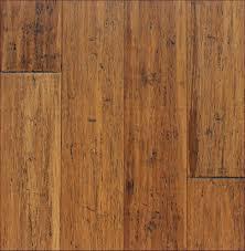 Laminate Flooring Thickness Furniture Wood Flooring Types Bamboo Engineered Hardwood