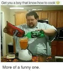 Funny Cooking Memes - 25 best memes about salt guy salt guy memes