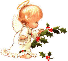 christmas angel pictures animations christmas angel myspace cliparts