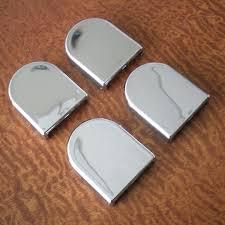 Shower Door Replacement Parts Plastic Bathroom Shower Door Replacement Northlight Co
