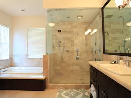 Bathroom Ideas For Remodeling by Bathroom Small Bathroom Remodel Cost 52 Elegant Marble Textiles