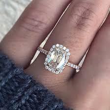 henri daussi engagement rings henri daussi pzlg 1 13ct engagement ring shops cushion