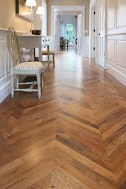Laminate Floor Direction Flooring How To Determine Which Direction Lay Hardwoodoors Wood