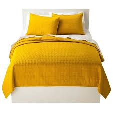 luxury target yellow quilt 14 for duvet covers with target yellow
