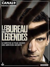 Seeking Saison 2 Zone Telechargement Le Bureau Des Légendes Saison 2 En Complet Regarder