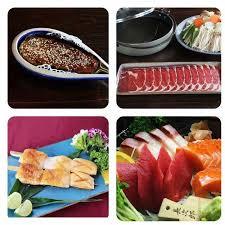 d8 cuisine ว นจ นทร ท 10 กค น เทนโกก tengoku de cuisine chiangmai