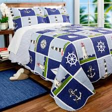 Nautical Bed Sets Buy Nautical Bedding Sets From Bed Bath U0026 Beyond