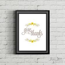 thanksgiving sign free thanksgiving printable sign hey designs