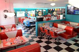 s aration cuisine ouverte beautiful decoration diner americain pictures joshkrajcik us