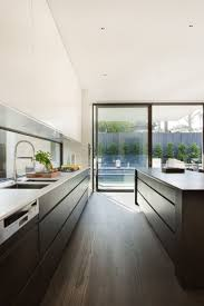 64 best modern kitchen images on pinterest modern kitchens