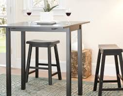Bar Stool Sets Of 3 Wonderful Astounding Barstool Sets 9 Bar Stool And Table Excellent