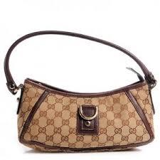 s original gucci handbags on sale on poshmark
