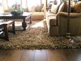 livingroom carpet 8 tips on choosing a carpet for your living room living rooms