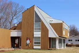 shed style houses apartments shed style homes historical and contemporary homes of