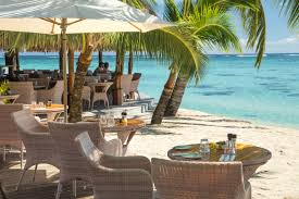 the 10 best restaurants near sofitel moorea ia ora beach resort