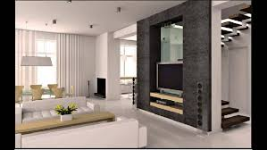 Home Interiors Pictures Home Design Ideas And Pictures - The home interiors