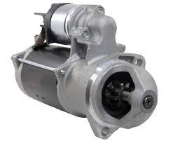 100 deutz f3l1011f operation manual deutz solenoid deutz