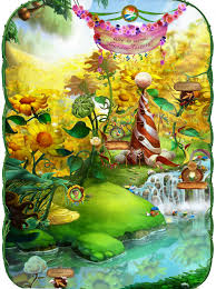 pixie hollow google search fairy pirates pinterest pixie pixie hollow google search fairy pirates pinterest pixie hollow and tinkerbell