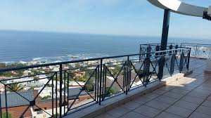 oudekraal views cape town vacationer camps bay self catering