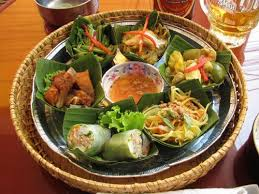 cuisine khmer try cambodian traditional food popular dishes with guiddoo