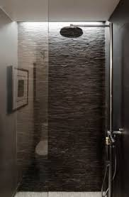 recessed shower light cover the most bathroom design trend shower lighting hgtv throughout