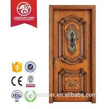 single door design interesting single wood door design pictures exterior ideas 3d