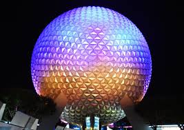 Living With The Land Epcot by 7 Tips For Squeezing In The Most Attractions At Walt Disney