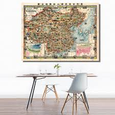 Large Scale Map Online Get Cheap Large Scale Map Aliexpress Com Alibaba Group