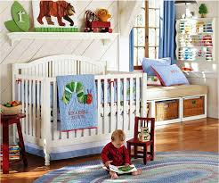 Pottery Barn Kids Baby Bedding Pottery Barn Kids Crib Bedding U2014 Nursery Ideas Custom Kids Crib
