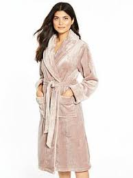 women u0027s nightwear pjs dressing gowns very co uk